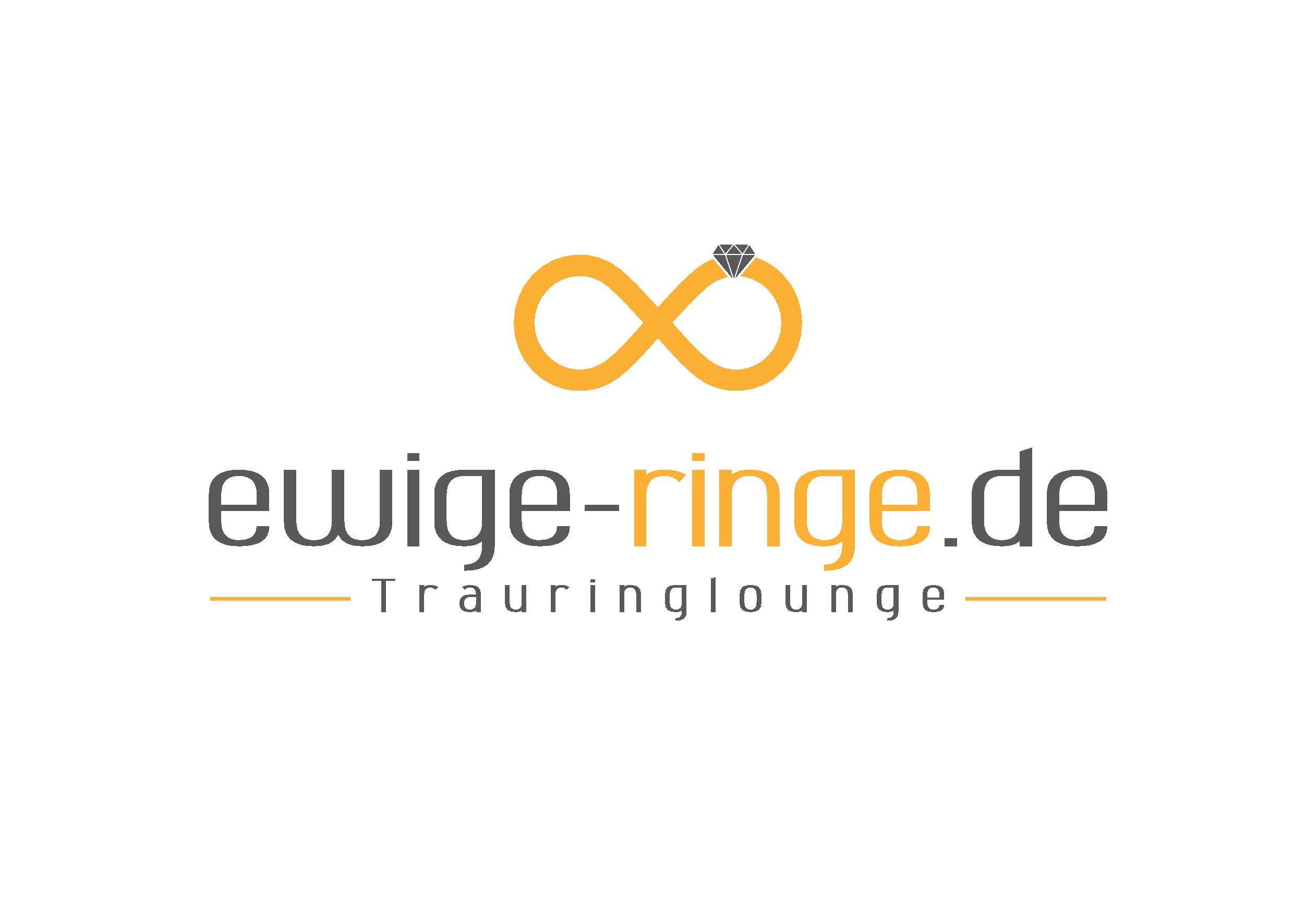 Ewige-Ringe_Logo-page-001