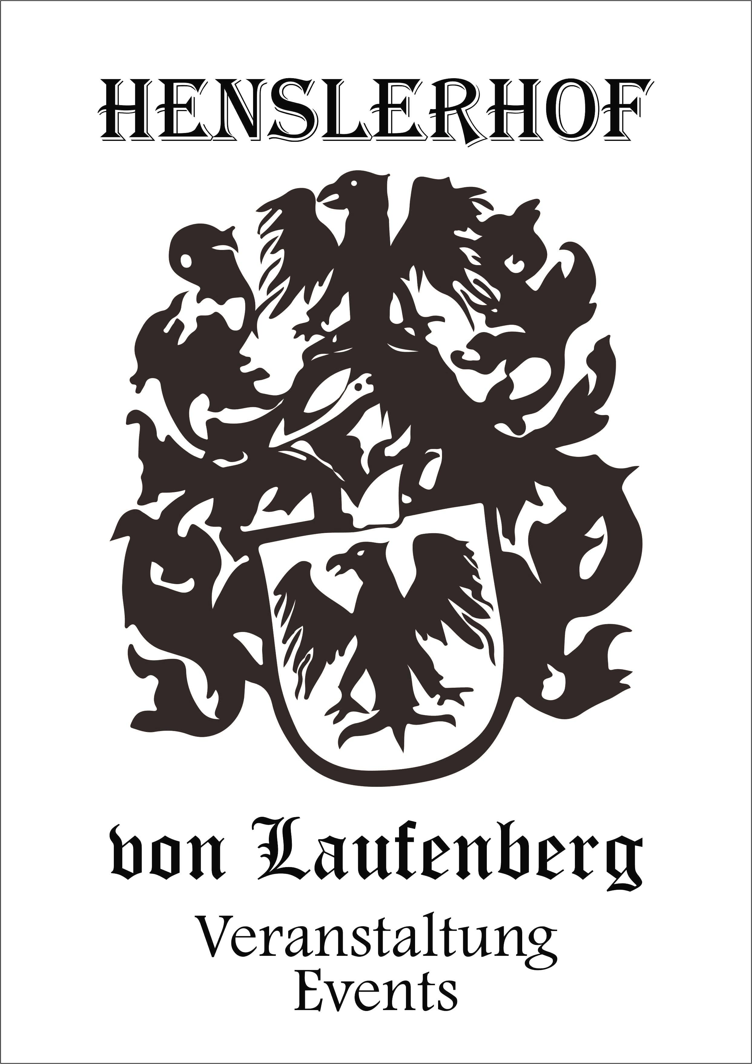 Logo-Henslerhof1