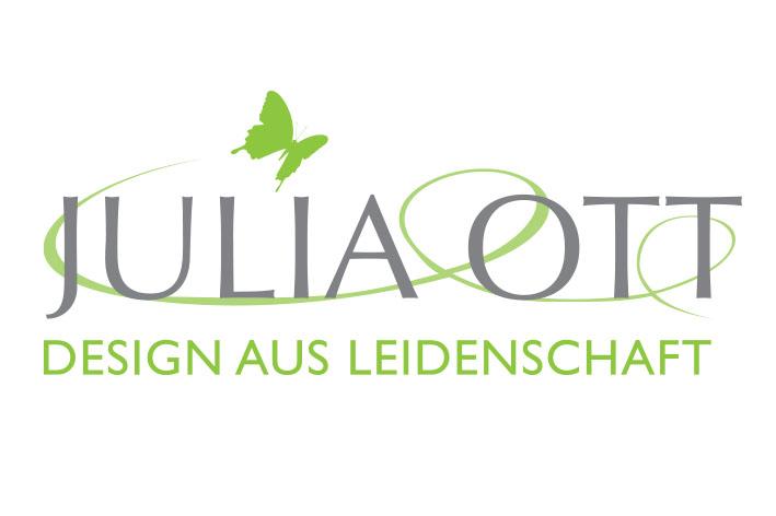 Logo_julia-ott